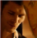 Stelaus - klaus-and-stefan icon