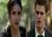 Stelena in The Sun Also Rises! - the-vampire-diaries icon