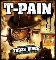 T-Pain~6