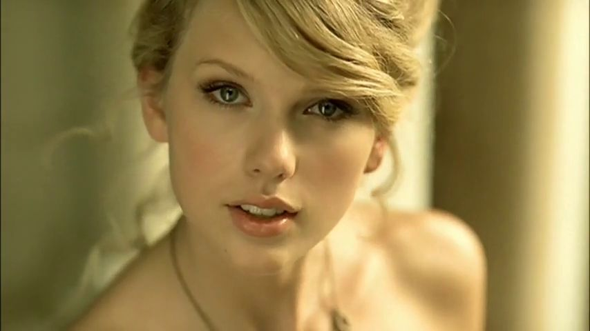 Taylor Swift - Love Story [Music Video] - Taylor Swift ...