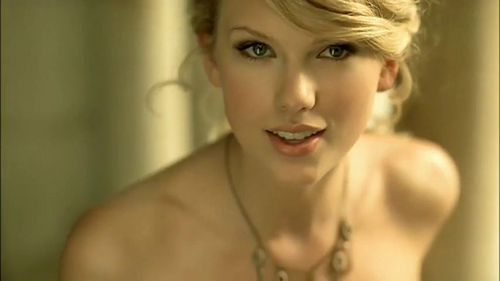 Taylor Swift images Taylor Swift - Love Story [Music Video] HD wallpaper and background photos ...