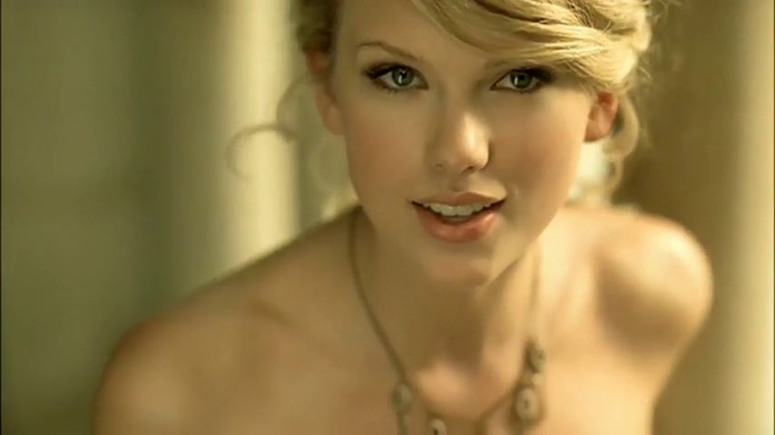 Taylor Swift images Taylor Swift - Love Story [Music Video ...