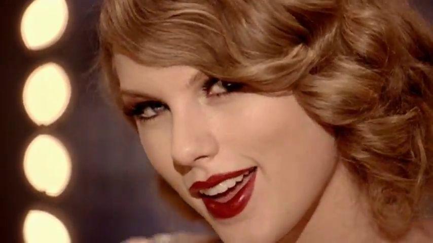 Taylor Swift - Mean [Music Video] - Taylor Swift Image (22387409) - Fanpop