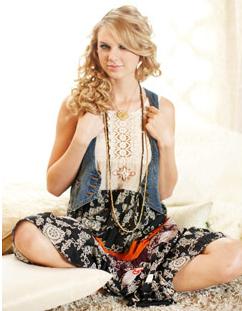 Taylor Swift❤