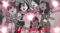 Team Amazon - total-drama-world-tour fan art