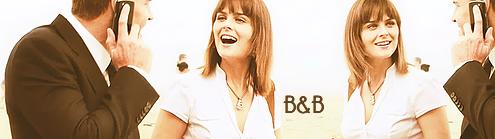 Temperance Brennan'