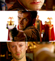Ten & the Master