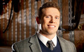 The miz - wwe-raw photo