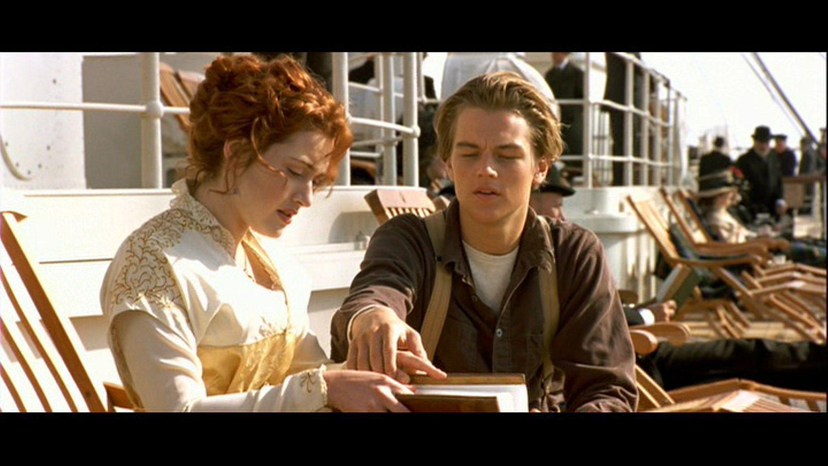 James Cameron confirme TITANIC 2 Titanic-Jack-Rose-jack-and-rose-22327388-1706-960