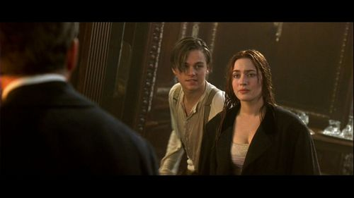 Jack and rose images titanic jack rose hd wallpaper - Jack and rose pics ...