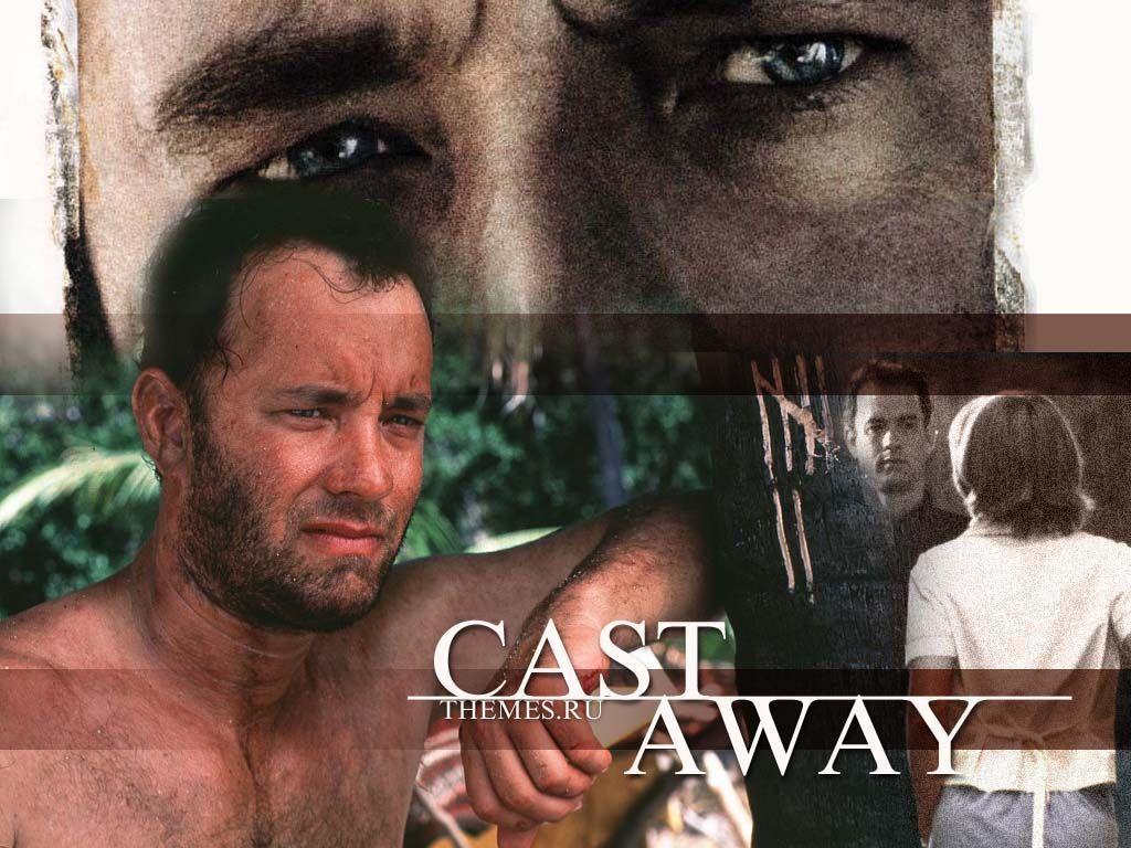 Tom Hanks - Photo Actress