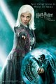 Tonks poster - tonks-and-lupin photo