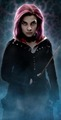 Tonks - tonks-and-lupin photo