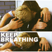 Tony & Maxxie - skins icon