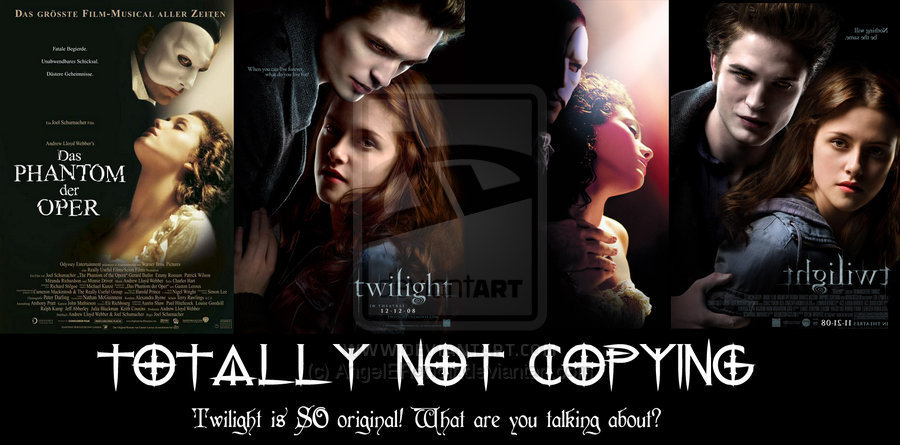 twilight versus harry potter A little quiz to see if you love harry potter or twilight better this is all just for fun, don't take any offence to what i say against the twilight saga if you really, really, love it, then this quiz might not be for you.