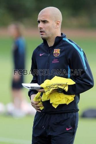 Training session 25\5