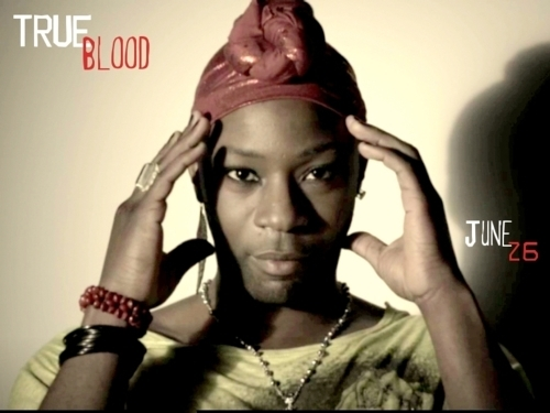 true blood season 4. True Blood Season 4