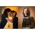 Twilight Funnies - twilight-series photo