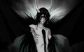 bleach-anime - Ulquiorra wallpaper