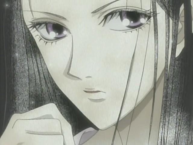 Yamato Nadeshiko Shichihenge