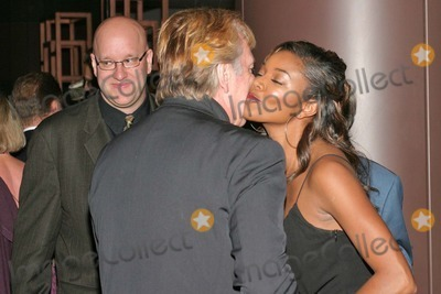 alan and gabrielle union