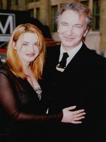 alan and kate winslet