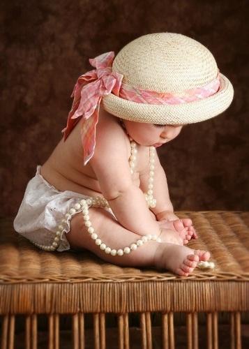 babies =)
