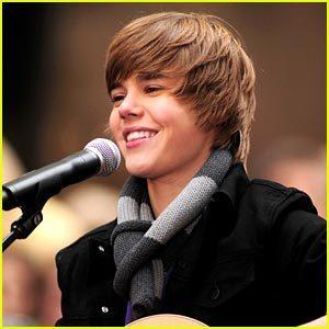 Songs Justin Bieber on Hottie   Justin Bieber Songs Photo  22374005    Fanpop Fanclubs