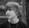hottie - justin-bieber-songs photo