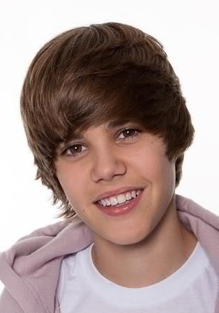 Justin Bieber songs wallpaper containing a portrait entitled hottie