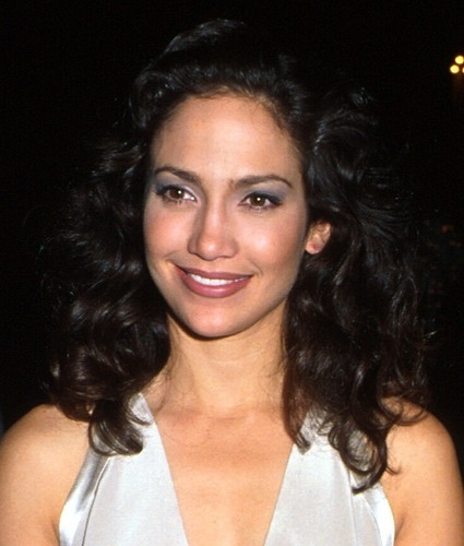 jennifer lopez money train premiere 1995