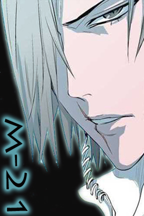 m-21 - Noblesse (manga) Photo (22303834) - Fanpop
