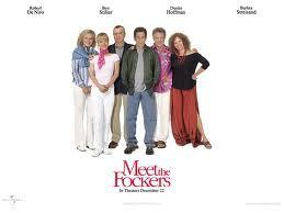 meet them