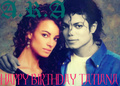 michael &tatiana - michael-jacksons-ladies fan art
