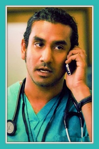 naveen_andrews - naveen-andrews Fan Art
