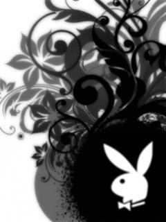 Playboy princez