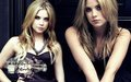 pretty little liars - pretty-little-liars photo
