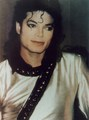 sandip - michael-jackson photo