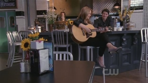 season 8 :)