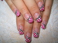 see this one - nail-art-club photo
