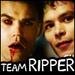 team RIPPER