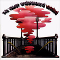 velvet underground - the-velvet-underground photo