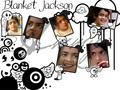 wall - blanket-jackson wallpaper