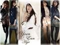 yoon eun hye pic2 - yoon-eun-hye wallpaper