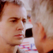 <3Sean Murray <3 - all-about-ncis_freak icon