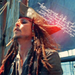 (♥) Captain Jack Sparrow (♥)