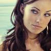 Personajes Cannon Abismales -Olivia-olivia-wilde-22432756-100-100