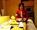 ~RARE Mike~ - michael-jackson photo