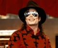 ~SMILE MY LOVE~ - michael-jackson photo