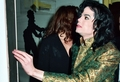 ~adorable~ - michael-jackson photo